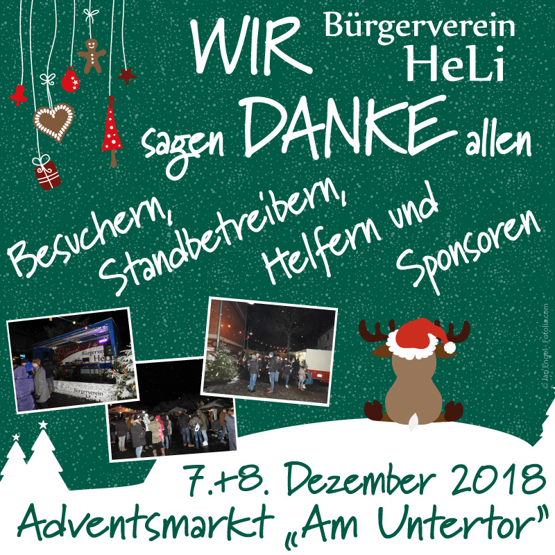 171210 adventmarkt 2017 danke