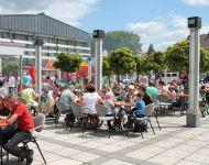 150628-schnullerbaumfest-2015-hessisch-lichtenau-001