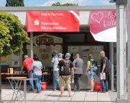 150628-schnullerbaumfest-2015-hessisch-lichtenau-003