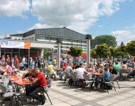 150628-schnullerbaumfest-2015-hessisch-lichtenau-004