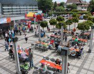150628-schnullerbaumfest-2015-hessisch-lichtenau-006