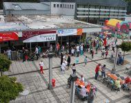 150628-schnullerbaumfest-2015-hessisch-lichtenau-007