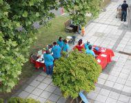 150628-schnullerbaumfest-2015-hessisch-lichtenau-008