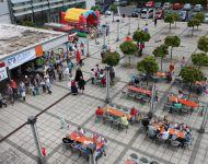 150628-schnullerbaumfest-2015-hessisch-lichtenau-009