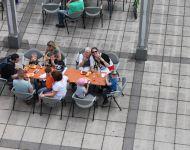 150628-schnullerbaumfest-2015-hessisch-lichtenau-010