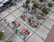 150628-schnullerbaumfest-2015-hessisch-lichtenau-012
