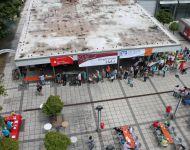 150628-schnullerbaumfest-2015-hessisch-lichtenau-014