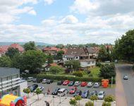 150628-schnullerbaumfest-2015-hessisch-lichtenau-015