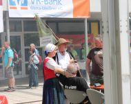 150628-schnullerbaumfest-2015-hessisch-lichtenau-017