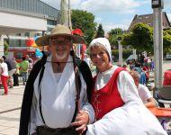 150628-schnullerbaumfest-2015-hessisch-lichtenau-018