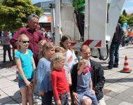 150628-schnullerbaumfest-2015-hessisch-lichtenau-020