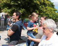 150628-schnullerbaumfest-2015-hessisch-lichtenau-024