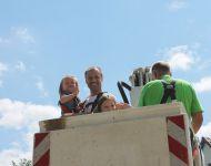 150628-schnullerbaumfest-2015-hessisch-lichtenau-025