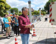 150628-schnullerbaumfest-2015-hessisch-lichtenau-026