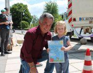 150628-schnullerbaumfest-2015-hessisch-lichtenau-027