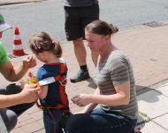 150628-schnullerbaumfest-2015-hessisch-lichtenau-033