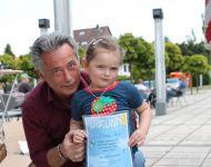 150628-schnullerbaumfest-2015-hessisch-lichtenau-037