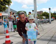 150628-schnullerbaumfest-2015-hessisch-lichtenau-042