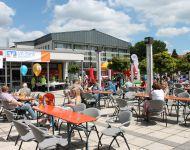150628-schnullerbaumfest-2015-hessisch-lichtenau-046