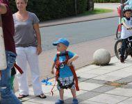 150628-schnullerbaumfest-2015-hessisch-lichtenau-047