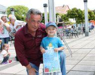 150628-schnullerbaumfest-2015-hessisch-lichtenau-052