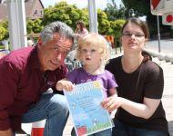 150628-schnullerbaumfest-2015-hessisch-lichtenau-053