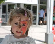 150628-schnullerbaumfest-2015-hessisch-lichtenau-054