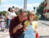 150628-schnullerbaumfest-2015-hessisch-lichtenau-055