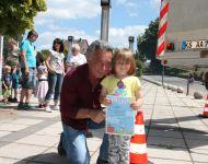 150628-schnullerbaumfest-2015-hessisch-lichtenau-056