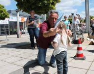 150628-schnullerbaumfest-2015-hessisch-lichtenau-059
