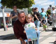 150628-schnullerbaumfest-2015-hessisch-lichtenau-060