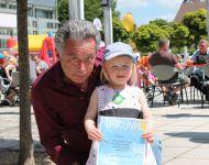 150628-schnullerbaumfest-2015-hessisch-lichtenau-062