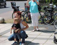 150628-schnullerbaumfest-2015-hessisch-lichtenau-063