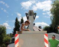 150628-schnullerbaumfest-2015-hessisch-lichtenau-065