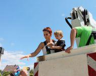 150628-schnullerbaumfest-2015-hessisch-lichtenau-066