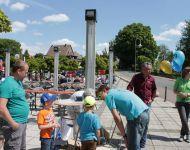 150628-schnullerbaumfest-2015-hessisch-lichtenau-069