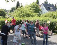 150628-schnullerbaumfest-2015-hessisch-lichtenau-071