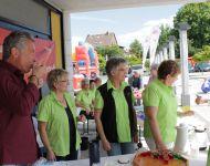 150628-schnullerbaumfest-2015-hessisch-lichtenau-072