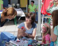 150628-schnullerbaumfest-2015-hessisch-lichtenau-074