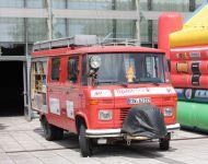 150628-schnullerbaumfest-2015-hessisch-lichtenau-076