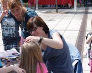 150628-schnullerbaumfest-2015-hessisch-lichtenau-077