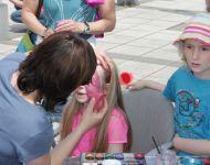 150628-schnullerbaumfest-2015-hessisch-lichtenau-078