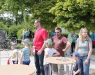 150628-schnullerbaumfest-2015-hessisch-lichtenau-079