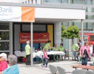 150628-schnullerbaumfest-2015-hessisch-lichtenau-080